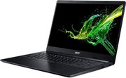 Acer Aspire A315-34-C752 фото