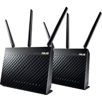Asus RT-AC67U (2-pack)