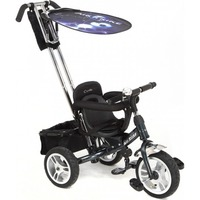 Capella Air Trike