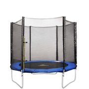 DFC Trampoline Fitness 8FT-TR-E фото