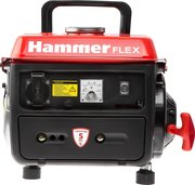 Hammer GN800 фото