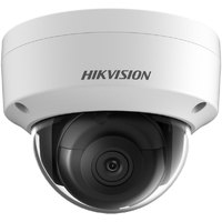 Hikvision DS-2CD2143G0-IS 6 mm