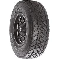 Maxxis AT-980E Worm-Drive