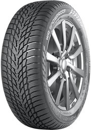 Nokian WR Snowproof фото