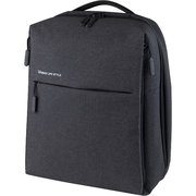 Xiaomi Mi City Backpack фото