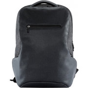 Xiaomi Mi Urban Backpack фото