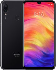 Xiaomi Redmi Note 7 64GB фото